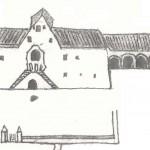 disegno del 1789