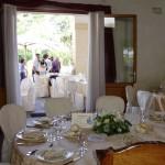 festa privata Villa Manin Cantarella