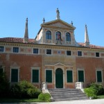 Villa Manin Cantarella